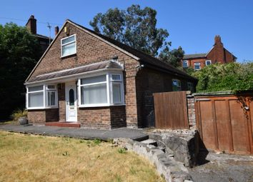 Thumbnail 3 bed bungalow for sale in Lowwood Grove, Tranmere, Birkenhead