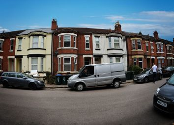 Thumbnail 2 bed flat to rent in Meriden Street, Coundon, Coventry