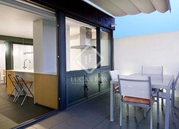 Thumbnail 2 bed apartment for sale in Spain, Valencia, Valencia City, Playa De La Malvarrosa, Val12619