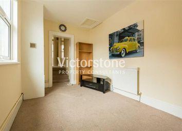 Thumbnail 2 bedroom flat to rent in Homerton High Street, Homerton, London