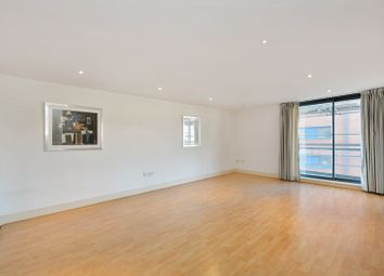 Thumbnail 2 bed flat for sale in Galaxy Building, Isle Of Dogs