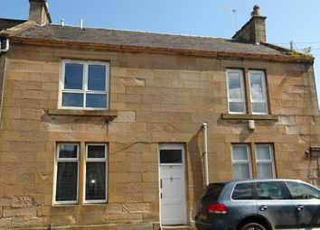 Thumbnail 1 bedroom flat to rent in New Street, Stonehouse, Larkhall