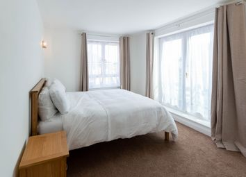 Thumbnail Flat to rent in Admiral Walk, Maida Vale