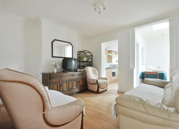 Thumbnail 3 bedroom property to rent in Nellgrove Road, Hillingdon, Middlesex