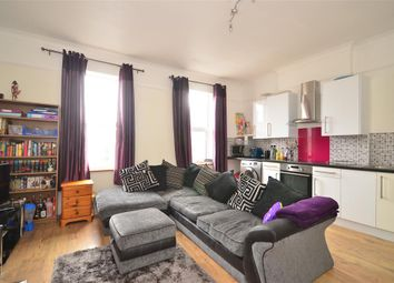 Thumbnail 2 bed maisonette for sale in London Road, East Grinstead, West Sussex