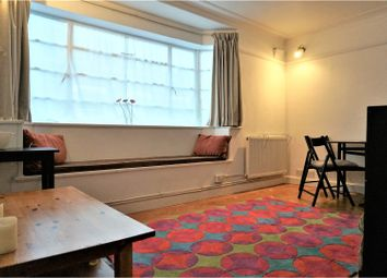 Thumbnail 2 bed flat to rent in Gower Mews, Bloomsbury