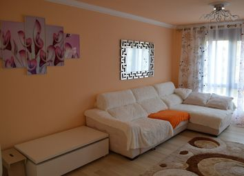 Thumbnail 2 bed apartment for sale in El Mocan, Palm Mar, Arona, Tenerife, Canary Islands, Spain