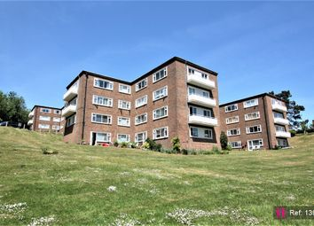 Thumbnail 3 bed flat for sale in Dyke Road Avenue, Hove