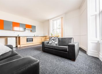 Thumbnail 4 bed flat to rent in Flat 2, Elswick Court, 80-88, Elswick Road
