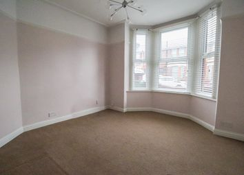 Thumbnail 3 bed semi-detached house to rent in Shelford Road, Southsea