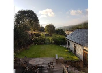 Thumbnail 5 bed detached house for sale in Baglan Street, Treorchy