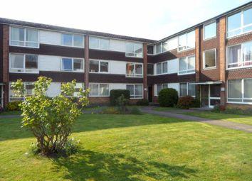 Thumbnail 2 bedroom flat to rent in Goldington Green, Bedford