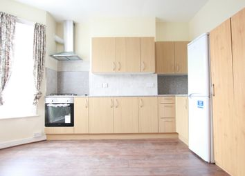 Thumbnail 1 bed flat to rent in High Street, Enfield