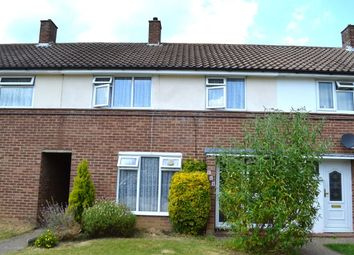 Thumbnail 3 bed terraced house for sale in Long Ley, Harlow