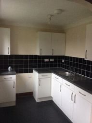 Thumbnail 2 bedroom flat to rent in Marlborough Court, Vicars Cross Road, Vicars Cross, Chester
