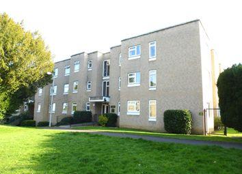 Thumbnail 2 bed flat for sale in Woodgrange Court, Rawdon Drive, Hoddesdon