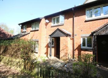 Thumbnail Property to rent in Macbeth Court, Warfield, Bracknell