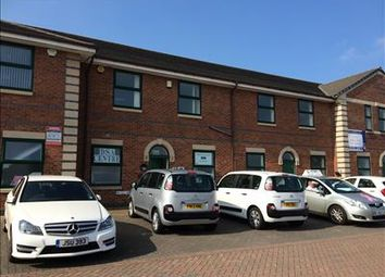 Thumbnail Office for sale in Darwin Court, Blackpool Technology Park, Blackpool