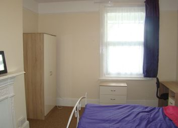 Thumbnail Room to rent in Maidstone Road, Chatham