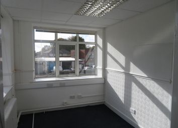Thumbnail Property to rent in Limefield Brow, Walmersley