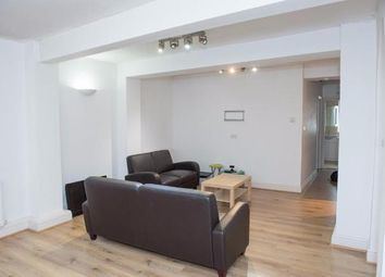 Thumbnail 2 bed flat to rent in Balham High Road (Bills Included), Balham (Bills Included)