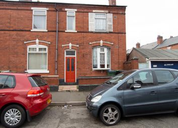 Thumbnail 2 bed terraced house to rent in Pearson Street, West Bromwich