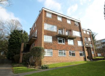 Thumbnail 2 bed maisonette to rent in Newton Court, Haywards Heath