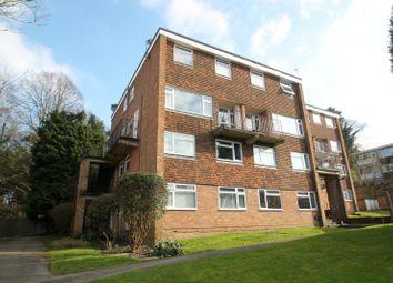 Thumbnail 2 bedroom maisonette to rent in Newton Court, Haywards Heath