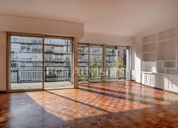 Thumbnail 4 bed apartment for sale in Pedralbes, Barcelona (City), Barcelona, Catalonia, Spain