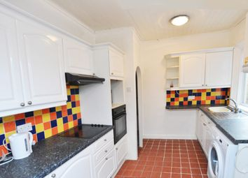 Thumbnail 2 bed property to rent in Bayswater Road, Jesmond, Newcastle Upon Tyne