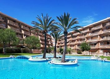Thumbnail 3 bed apartment for sale in El Campello, Alicante, Spain