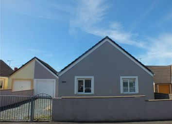 4 bed bungalow for sale in The Keys, George Street, Milford Haven, Pembrokeshire SA73