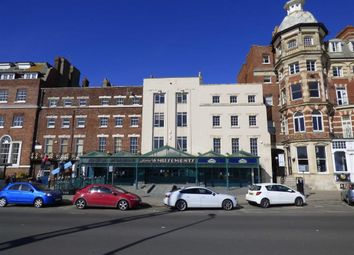 Thumbnail Property for sale in The Carriages, Victoria Street, Weymouth