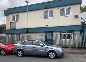 Thumbnail Office to let in Manor Farm Road, Office 1, Birmingham, West Midlands