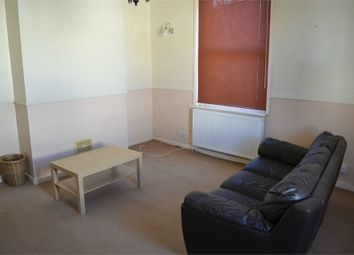 Thumbnail 1 bedroom maisonette to rent in Goodhind Street, Easton, Bristol