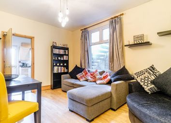 Thumbnail 2 bedroom flat for sale in Newport Road, Cardiff