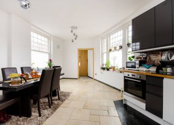 Thumbnail 2 bedroom flat for sale in Eardley Road, Streatham Common