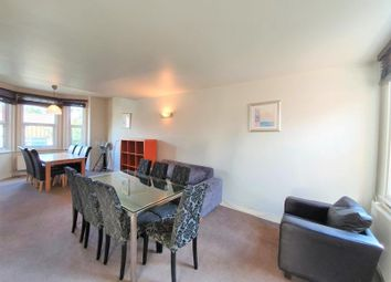 Thumbnail 3 bed flat to rent in Hillview Gardens, Hendon