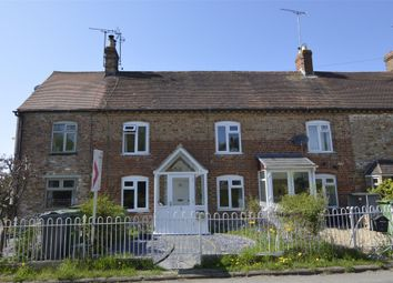 Thumbnail 3 bed cottage for sale in Westend Cottages, Stonehouse, Gloucestershire