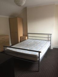Thumbnail Room to rent in Barras Lane, Room