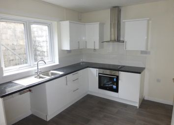 Thumbnail 2 bed property to rent in Union Place, Tylorstown, Ferndale