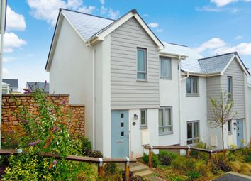 3 bed semi-detached house for sale in Plantation Way, Torquay TQ2