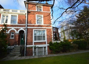 Thumbnail 1 bed flat for sale in Lansdowne Road, Tunbridge Wells