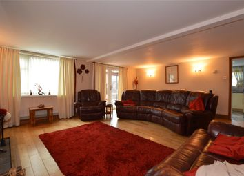 Thumbnail 4 bed cottage for sale in Westerleigh Road, Yate, Bristol
