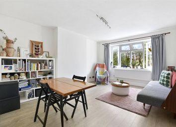 Thumbnail 1 bedroom flat for sale in Broadfield, Broadhurst Gardens, West Hampstead, London