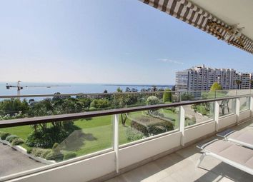 Thumbnail 2 bed apartment for sale in Vallauris, Provence-Alpes-Cote D'azur, 06220, France