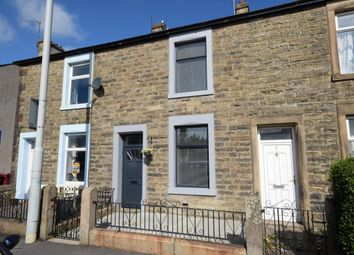 Thumbnail 3 bed terraced house for sale in Chatburn Road, Clitheroe