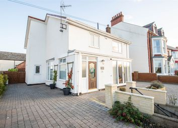 Thumbnail 3 bed detached house for sale in Staithes Lane, Staithes, Saltburn-By-The-Sea, North Yorkshire