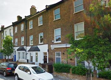 Thumbnail 1 bedroom flat to rent in The Quadrant, Kilburn Lane, London
