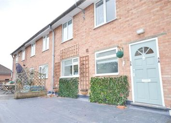 Thumbnail 3 bed flat for sale in Royal Hunt House, Fernbank Road, Ascot